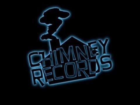 Chimney Drop The Rice Grain Riddim Features Various Artist