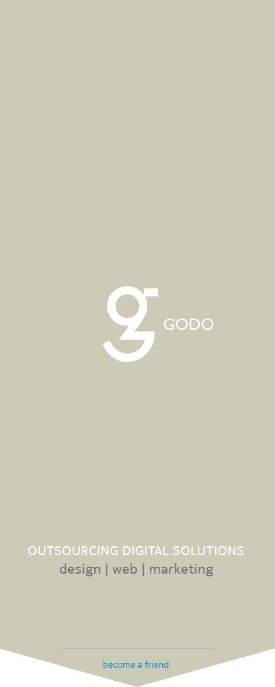 Godo Design