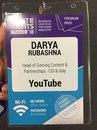 Dasha Ruby фото #19
