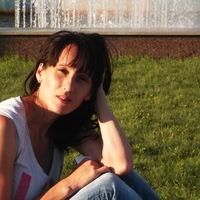 ГульназШарафиева