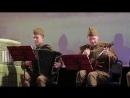 Спектакль-концерт Письма в 45
