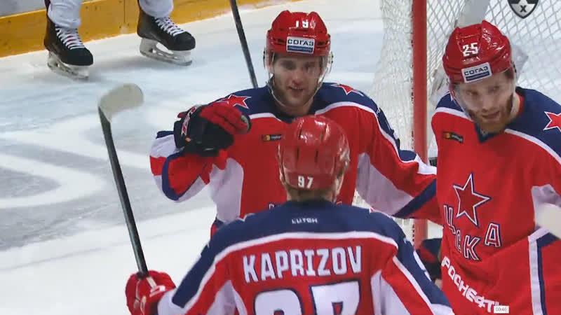 Григоренко-Капризов-Вей разбираются с «Магниткой»