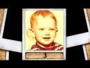 Как Менялись Знаменитости - Эминем (Eminem) - Маршалл Мэтерс (Marshall Mathers)
