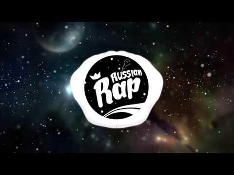 ►PR1DE - Космический сон