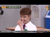 Male groups on Knowing brother - part 2