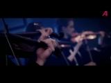 Schiller_Symphonia_Unheilig_en_vivo_SONNE_SUBTITULO__6FUyC6ZXdXc