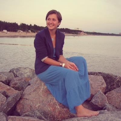 Ольга Новикова, 26 октября , Санкт-Петербург, id300156