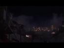 Стрела Трейлер 2 Сезон
