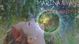 Marina Evans - Музыка внутри