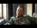 Downfall - Behind the scenes 2-3.mp4