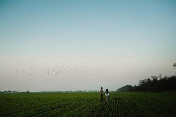 фото из альбома Андрея Долженко №6