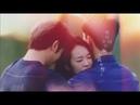 Moonshine and Valentine 千岁大人的初恋  Xiu Xian Xiao Ju Kuanyong  ᴀʀᴇ ʏᴏᴜ ᴡɪᴛʜ ᴍᴇ?