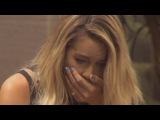Lauren Conrad Part 2 | The Eric Andre Show | Adult Swim