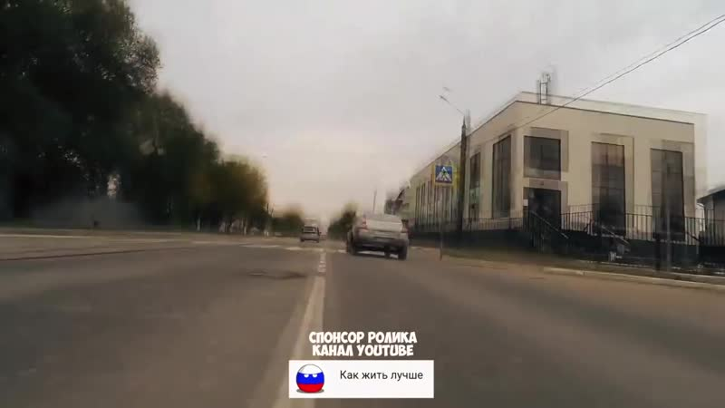 MADEVIL - СЕЛО РОФЛЯНОВО (ПАПИЧ) _MMV 122