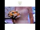 Выездная регистрация одна из красивейших церемоний бракосочетания