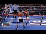 Shakur Stevenson vs. Carlos Ruiz