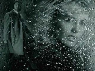 DJ Xiushka - Iubire mea.wmv