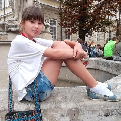 Лена Онешко, 18 сентября , Одесса, id202479728