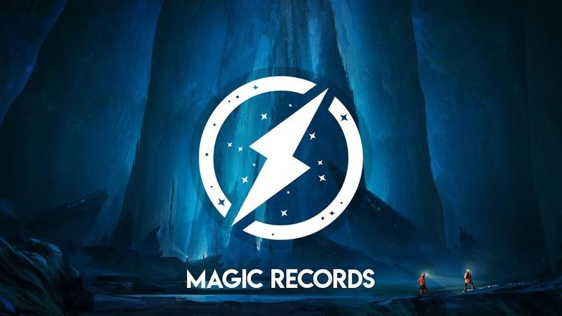 Romen Jewels - Run Away (ft. Ruze) [Magic Release]