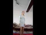 Алина Соболевская - Live