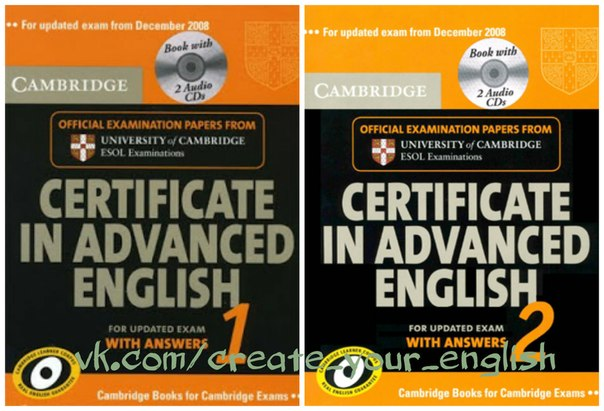 bca exam papers Bca entrance exam papers list of ebooks and manuels about bca entrance exam papers.