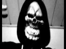 Mic Ansage - Folge 02 - Symen Haze 666 16 Bars