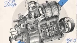 Veerus Maxie Devine Cars Original Mix