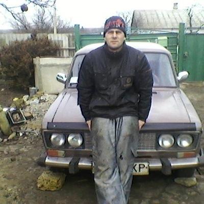Александр Рубцов, 9 ноября 1992, Набережные Челны, id140932027