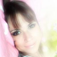 Наталия Розметова, 16 марта , Нижний Новгород, id85818828