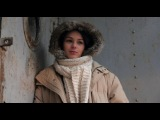 Видео к фильму «Географ глобус пропил» (2013): Международный трейлер