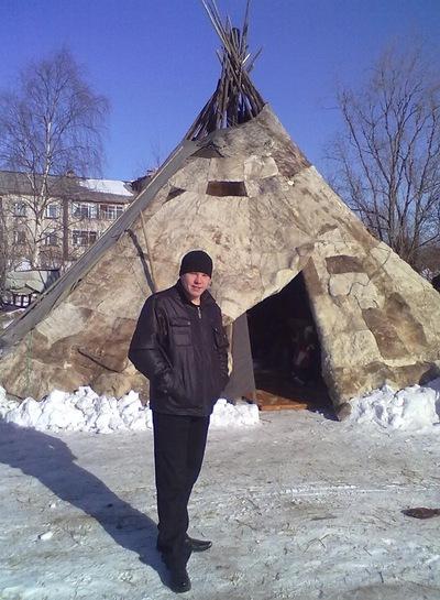 Сергей Шутихин, 22 июля 1990, Альметьевск, id218143182