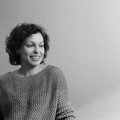 Анна Пчелинцева, 4 июня , Москва, id151979563