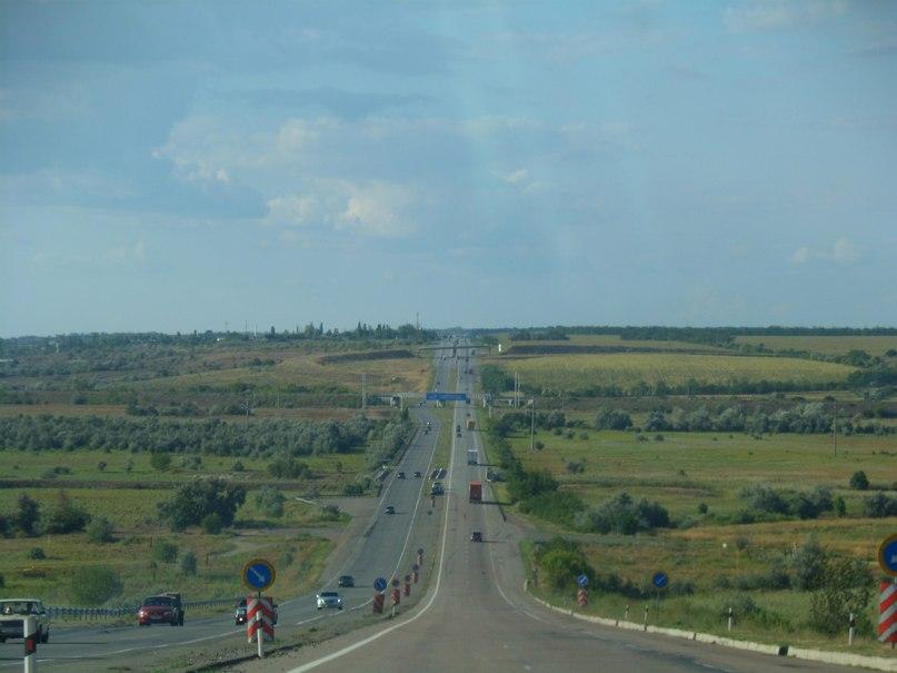 Анастасия Давидюк   Пружаны