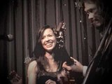 Dance Me to the End of Love, The Civil Wars Live at Eddie's Attic