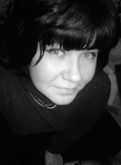 Татьяна Яковлева, 3 февраля 1975, Муром, id200317546