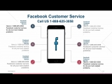 Add multiple emails to one FB account with 1-888-625-3058 Facebook customer service