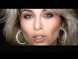 Юлия Беретта - Хочу