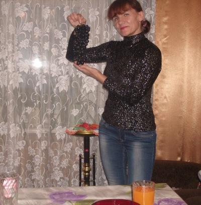 Татьяна Тупкова, 16 марта 1971, Медвежьегорск, id131684078