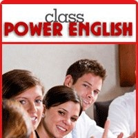 englishskills