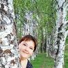 Olga Petrova