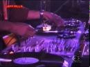 dj Jeff Mills -Saitama Arena (Japan) [31-08-2002]