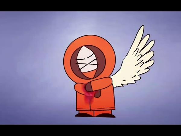 [MEME] Why am I here?|South Park