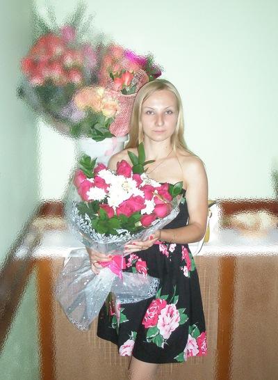 Светлана Вахуренкова, 25 декабря , Тверь, id19043896