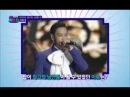 [슈퍼아이돌차트쇼 3회] 내꺼하고싶은 남자아이돌 - 1위 빅뱅탑 (ENG SUB)