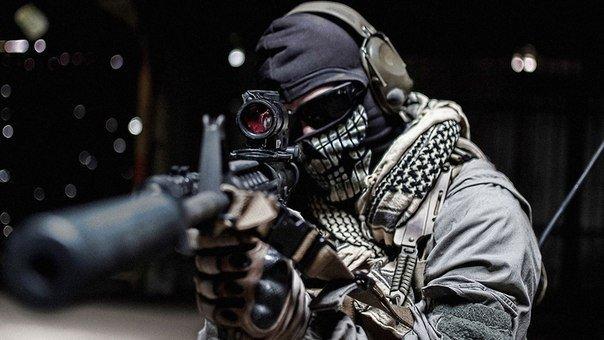 Отличная подборка фильмов о террористах.