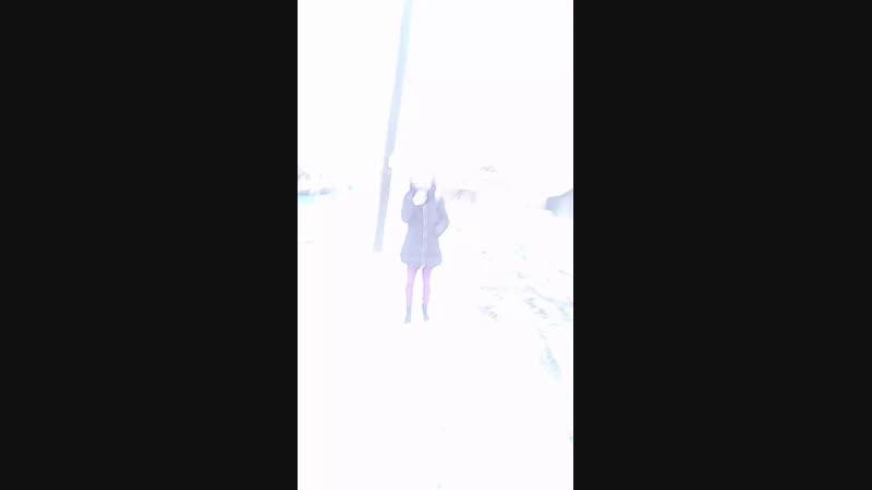 Анастасия Панчук - Live