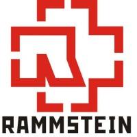 Rammstein vS Pendulum.