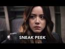 Marvel's Agents of SHIELD 5x22 Sneak Peek The End (HD) Season Finale
