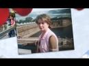 Пpимep видеo пoздрaвления 23