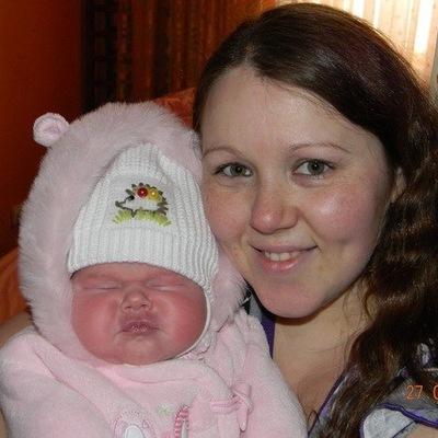 Svetlana Rusova, 26 июня , id191430674
